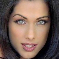 Christina Leardini Nude