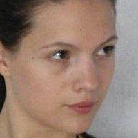 Christina Leibold Nude