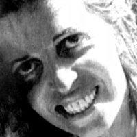 Christina Onassis Nude