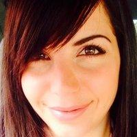 Sciortino nackt Christina  Christina J