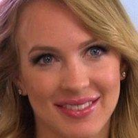 Bently nackt  Christine Quinn Christine Quinn: