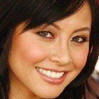 Christine Nguyen Nude