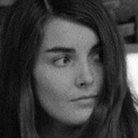 Christine Noonan Nude