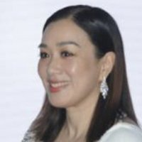 Christy Chung Nude