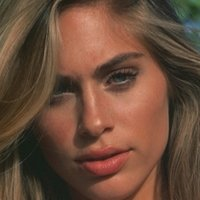 Ciara Lebamoff Nude
