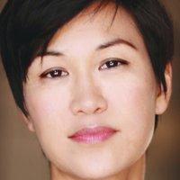 Cindy Cheung Nude