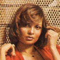 Nackt Cindy Embers  Cindy Shine