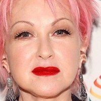 Cindy Lauper Nude, Fappening, Sexy Photos, Uncensored