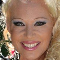 Cindy Lucas Nude