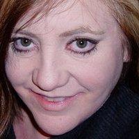 Cindy Neal Nude