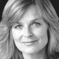 Claire Oberman Nude