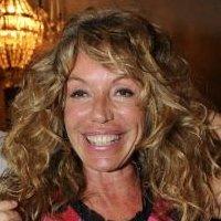 Claudia Cavalcanti Nude
