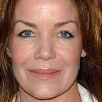 Claudia Christian Nude