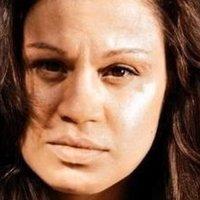 Nackt Stella Lofgren  Episode 25,