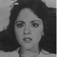 Claudia Guzmán Nude