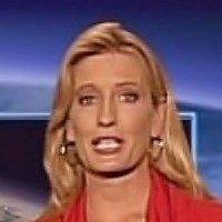 Claudia Kleinert Nude
