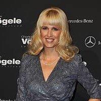 Claudia Laesser Nude