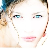 Claudia Monteagudo Nude