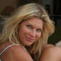 Claudia Roberts Nude