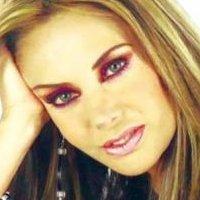 Claudia Vega Nude