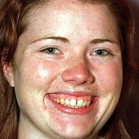 Clementine Ford Nude