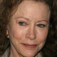 Connie Booth Nude