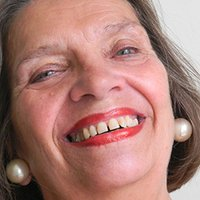 Nackt  Carol Marie Sarantis Category:Kalomoira