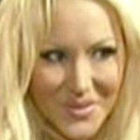 Nackt  Lilly Peep Bi Bad TEEN