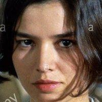 De jong nackt Marijke  my Rumia