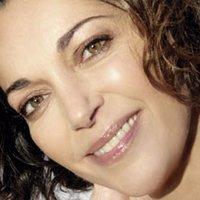 Nackt Renee Darmiento  Explore Talent