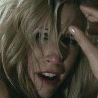 Crystal Vickers Nude