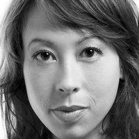 Cynthia Wu-Maheux Nude