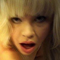 Dana Waters Nude