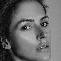 Daniela Camacho Nude