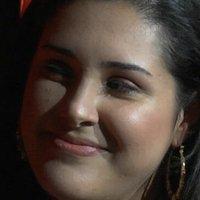 Daniela Gonzalez Nude