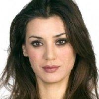 Daniela Martani Nude
