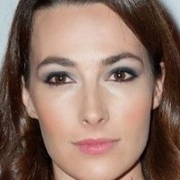 Daniela Virgilio Nude