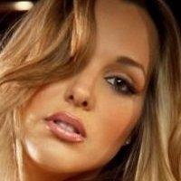 Daniella Mugnolo Nude