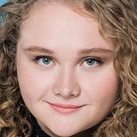 Macdonald nackt Danielle  Danielle MacDonald