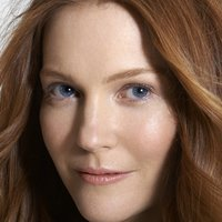 Darby Stanchfield Nude