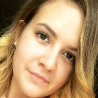 Darya Belousova Nude