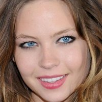 Daveigh Chase Nude