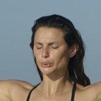 Dayane Mello Nude