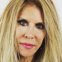 Deborah Dutch Nude