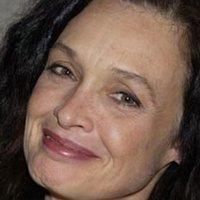 Deborah Van Valkenburgh Nude