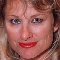 Debra Jensen Nude