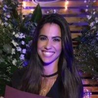 Delfina Perez Bosco Nude