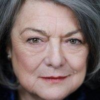 Delia Lindsay Nude