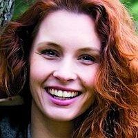 Denisa Nesvacilova Nude