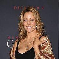 nackt Faye Denise Beautiful Star